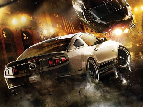 bureau fond d 馗ran need for speed the run wallpaper fond d 39 écran hd wallpaper hq