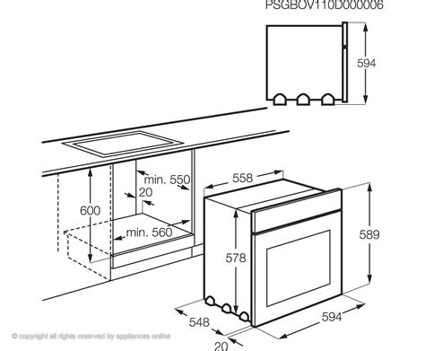 standard stove width for cabinets 28 microwave wall cabinet dimensions roselawnlutheran
