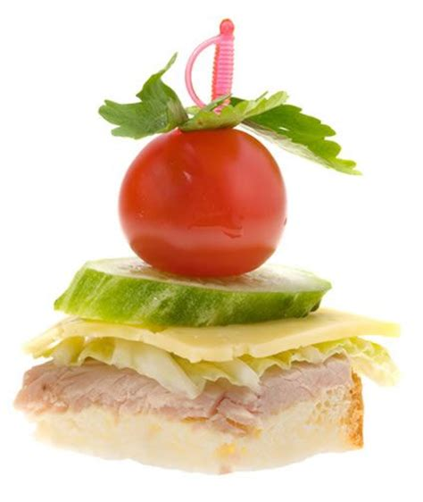 mini canape ideas 17 best images about tasty appetizers on