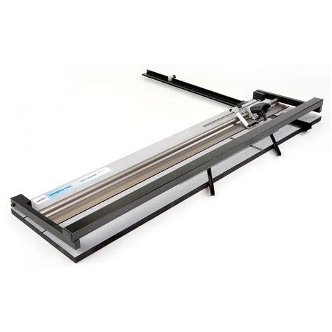 logan mat cutter buy logan 650 1 framers edge mat cutter 40inch