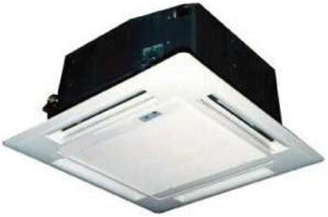 climatiseur bureau code fiche produit 14906230