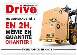 Enduit De Lissage Brico Depot : brico d p t drive ~ Dailycaller-alerts.com Idées de Décoration