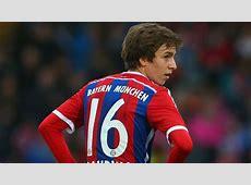 Bayern Munich's change in focus threatens to negate