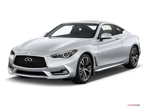 Infiniti Q60 Prices, Reviews And Pictures  Us News