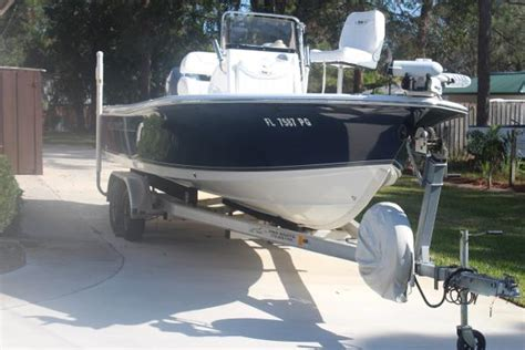 Sea Hunt Boats For Sale In New Jersey by Sea Hunt Bx Boats For Sale In Point Pleasant New Jersey