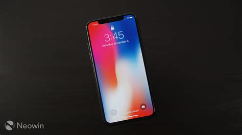 apple sold  million units   iphone   black