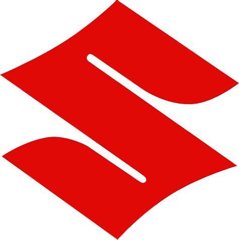 suzuki motorcycle emblem suzuki s logo neon decals sticker emblem motorcycle tank