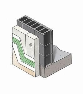 Materiaux Pour Isolation Exterieur : isolation exterieur styrodur devis isolation thermique ~ Dailycaller-alerts.com Idées de Décoration