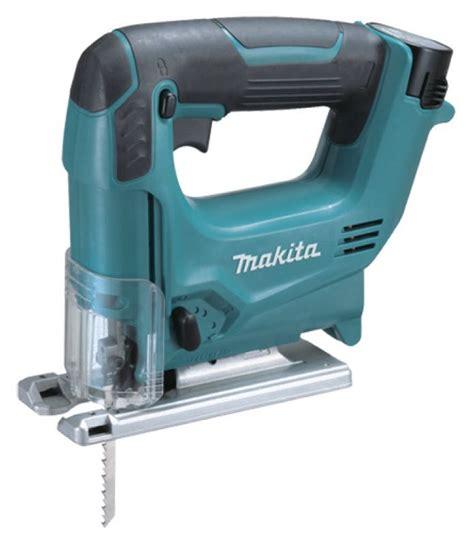 100 makita tile cutting saw diamond cutting saws