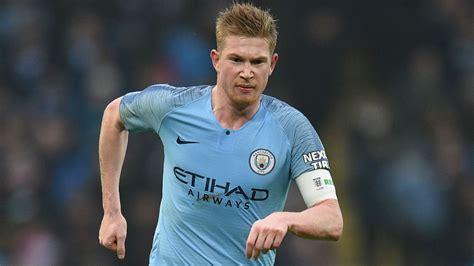 Manchester City vs Chelsea: TV channel, live stream, squad ...