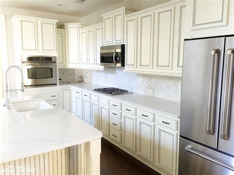 sherwin williams kitchen paint colors with white cabinets the best kitchen cabinet paint colors tucker decorative finishes