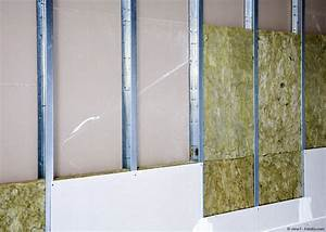 Stahlträger Tragende Wand Einsetzen : man k nnte meinen bei der d mmung von innen spielt es ~ Lizthompson.info Haus und Dekorationen