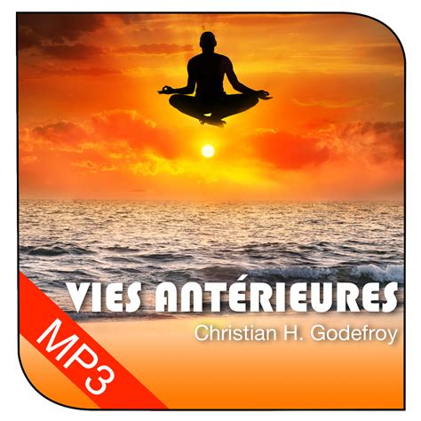 vies ant 233 rieures club positif