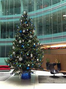 Indoor, U0026, Outdoor, Christmas, Trees, For, Commercial, Use