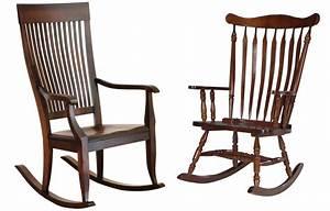 Stühle Aus Holz : unglaubliche moderne h lzerne st hle mit zus tzlichen home deko ideen mit zus tzlichen moderne ~ Frokenaadalensverden.com Haus und Dekorationen