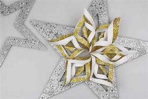 Sterne Zum Basteln : sterne basteln aus papier ~ Lizthompson.info Haus und Dekorationen