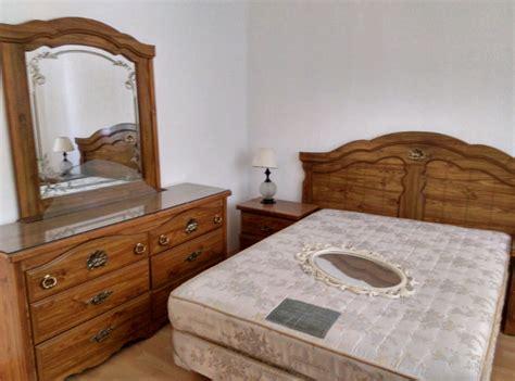 compra  venta de muebles usados  colima posot class