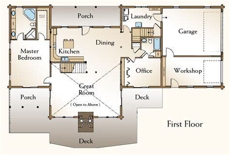 2 house plans with 4 bedrooms 4 bedroom house floor plans 2 floors bedroom ideas pictures