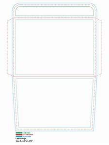 C6 envelope template 2 free templates in pdf word for Print on envelope template