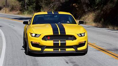 Mustang Ford Shelby Gt350 Sports 1080 Wallpapers