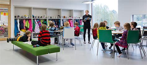 building an even better school thisisfinland 500   2825 verstas saunalahti 1685 640 jpg