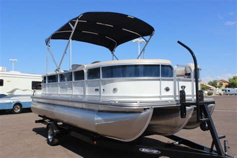 Model Boats New Forest by Forest River Marine Pontoon Boat Brand New Boat For Sale