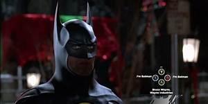 Batman Telltale Game - PC - Games Torrents