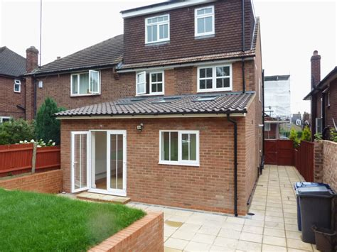 house extension finchley barnet