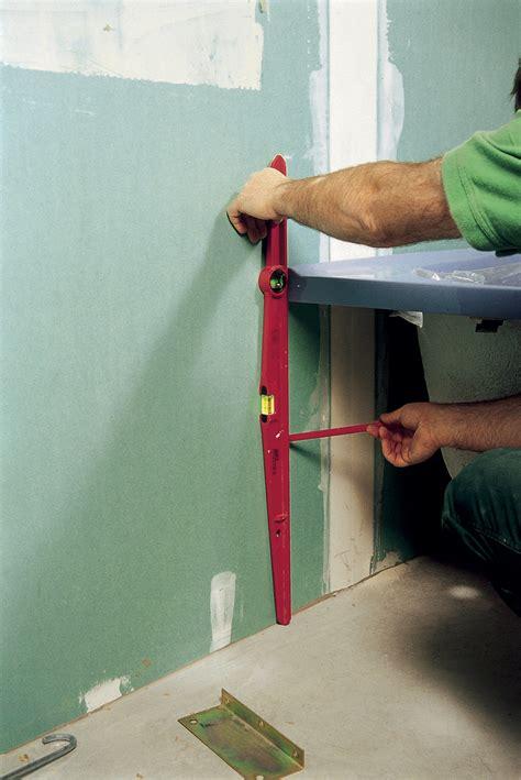 Comment Installer Une Baignoire D Angle by Installer Une Baignoire D Angle Avec Un Tablier Int 233 Gr 233
