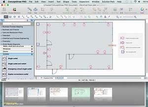 Pin By Diagram Bacamajalah On Technical Ideas