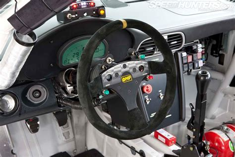 store interieur cing car the 101 gt gt porsche gt3 cup the ultimate spec racer speedhunters