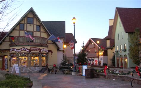 free photos online frankenmuth christmas lights