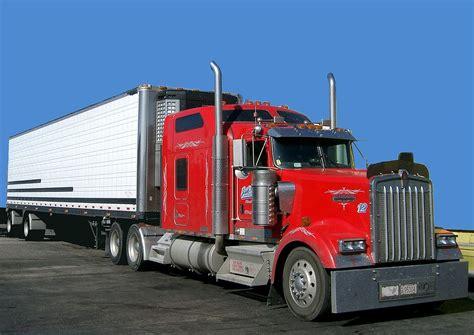 w900 kenworth truck kenworth w900 wikipedia