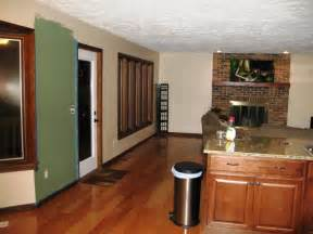 paint ideas for open living room and kitchen living room paint color ideas home staging accessories 2014