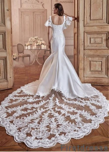 New zealand wedding dresses | Wedding dress size 14 ...