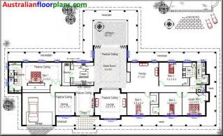 large house blueprints high resolution large home plans 7 homestead design house plans smalltowndjs
