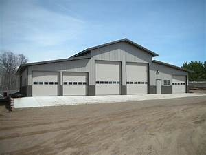 who we build for aj buildings llc With building a shop house