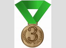 Bronze Medal template Free Printable Papercraft Templates