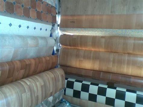 Linoleum Pavimenti Prezzi by Acquistare Pavimenti Linoleum Pavimentazioni Conviene