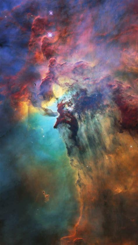 lagoon nebula  wallpapers hd wallpapers id