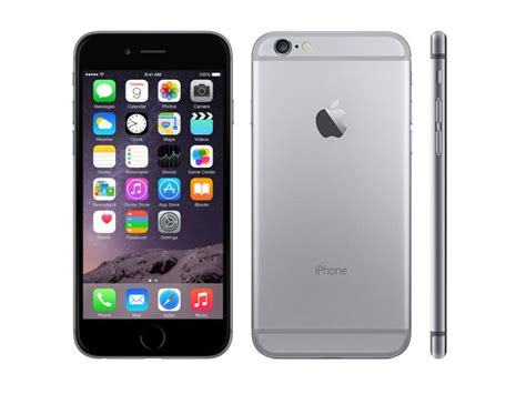 iphone 6 32 gb iphone 6 32gb now available via apple india authorised