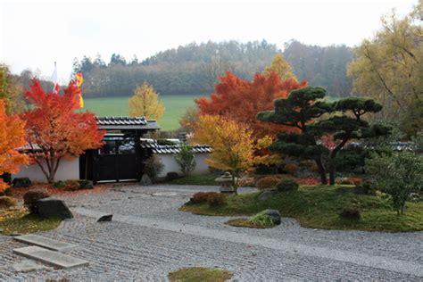 Japanischer Garten Bielefeld Quellenhofweg Bethel Bielefeld by Der Japanische Garten Im Herbst Living In Owl