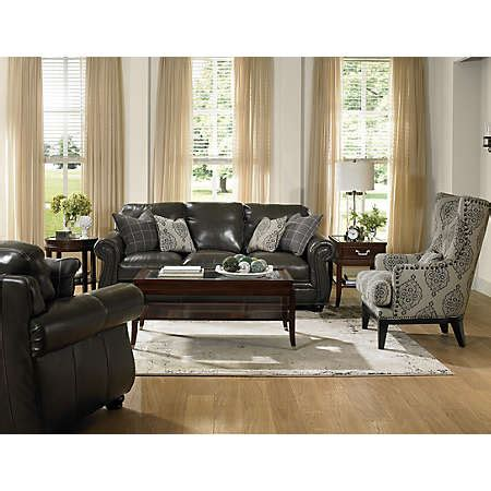 accent chairs to go with leather sofa accent chair for leather sofa sofa menzilperde net