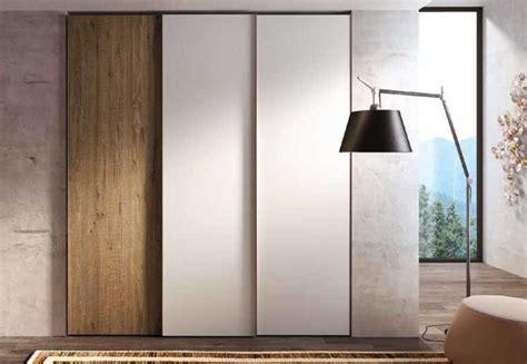 armadi soggiorno armadio modello achille arredamento zona giorno mobili da