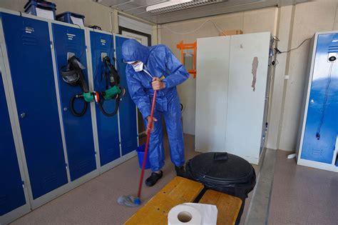 code du travail vestiaire risques chimiques mesures d hygi 232 ne pour la pr 233 vention des risques chimiques risques inrs