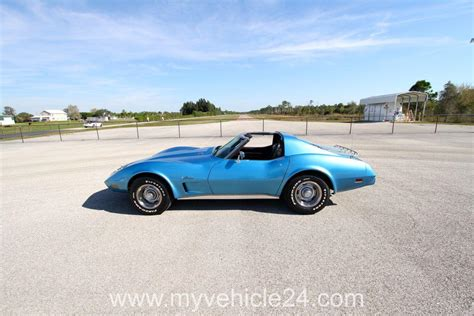 We Buy Boats Any Condition by What Is My 1976 Corvette Worth Used Cars New Cars Html
