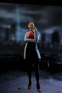 Dr. Harleen Quinzel Arkham Origins | Harley Quinn Outfits ...