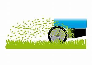 Mulchen Mit Grasschnitt : rasenm her mit mulchfunktion verschiedene modelle neu ~ Lizthompson.info Haus und Dekorationen