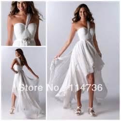 summer dresses wedding how to buy summer dresses for wedding
