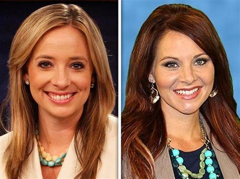 Leigh To Co-anchor Newscasts On Wtol-tv, Channel 11